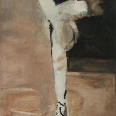 Teresa Pągowska