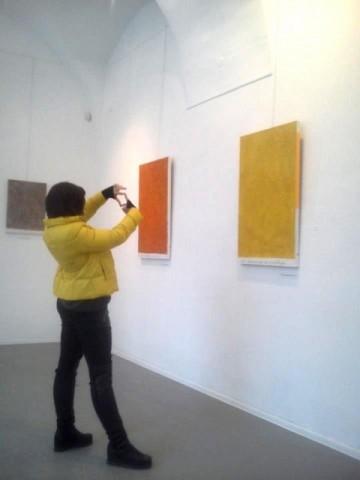 contemporary art, polish artist, asp, warsaw, obrazy użytkowe,