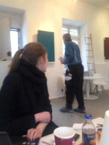 contemporary art, polish artist, warsaw, obrazy użytkowe,